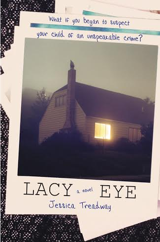 LACY-EYE-BY-JESSICA-TREADYWAY
