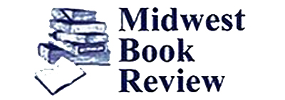 MIDWEST BOOK REVIEW-BESTSELLING AUTHOR MACHEL SHULL