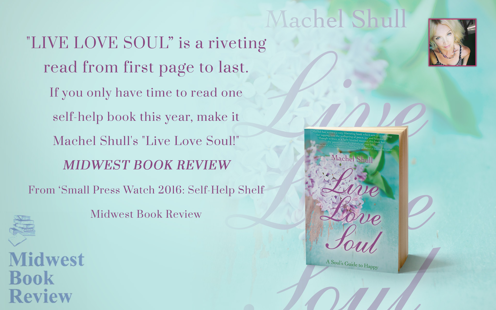 Machel-Shull-books-MIDWEST-REVIEW-2106