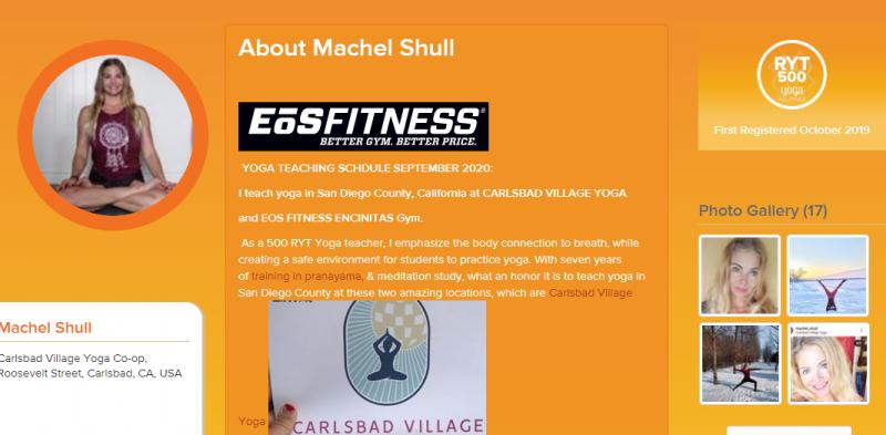 MachelShull-500RYT-YogaTEacher