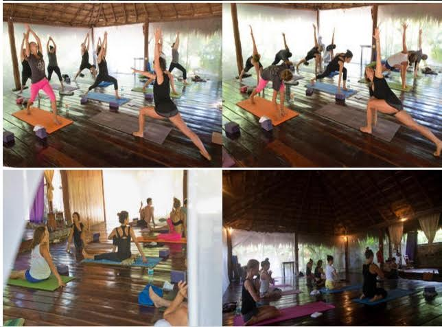 YogaShala-Tulum-Yoga