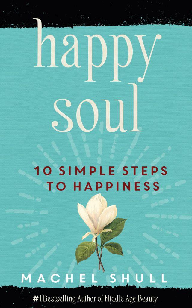 happy-soul-redux-front