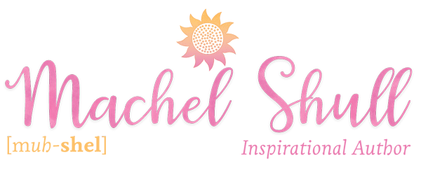 Machel Shull